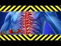 Saúde    Causas E Tratamentos Para Dor Nos Ossos # Page 2
