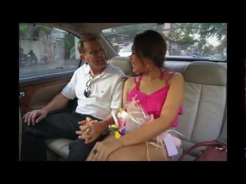 หาคู่ต่างชาติ หาแฟนฝรั่ง ออกเดทกับฝรั่ง: http://www.thailadydatefinder.com