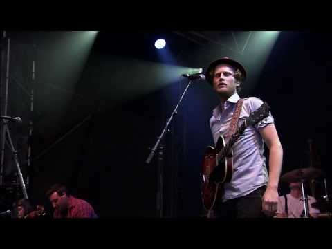 Lumineers - Subterranean Homesick Blues