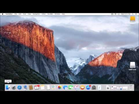 OS X 106 Snow Leopard for Mac - Download