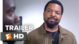 Ride Along 2 TRAILER 2 (2016) - Kevin Hart, Olivia Munn Movie HD