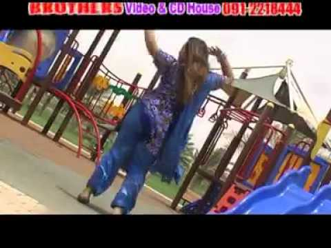 Nadia gul  dance.......2      - YouTube.flv