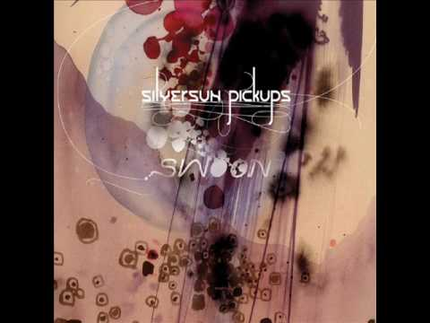 Silversun Pickups - Catch And Release Video