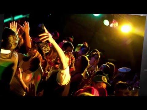 KLOPA 2012 - Full HD
