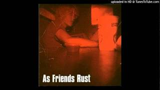 Watch As Friends Rust Fire On 8th And 3rd video