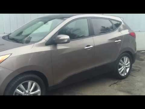 Best Lowest Price Hyundai Tucson Saco Maine Portland Portsmouth Lewiston