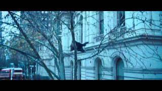 Killer Elite - Killer Elite Trailer 2