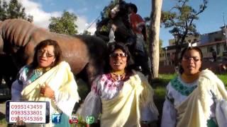 "Grupo Tradicional ILucion del Norte ""La Borachita """