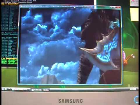 God of War 2 pcsx2 0.9.6