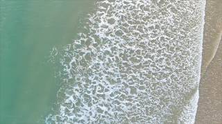 Summer - Saint Gilles Croix de Vie - DJI Phantom 3 professional