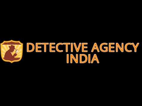 Matrimonial Detective Agency    Matrimonial Detective Agency in Delhi   Matrimonial Investigation