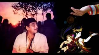 Bhupen Hazarika KOLIR KRISHNA কলিৰ কৃষ্ণ বুলি নোজোকাবা