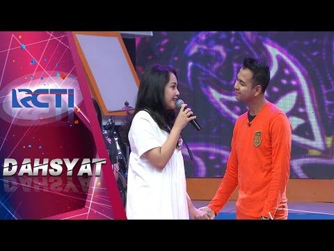 download lagu DAHSYAT - Nagita Slavina Ku Jaga Takdirku 25 April 2017 gratis