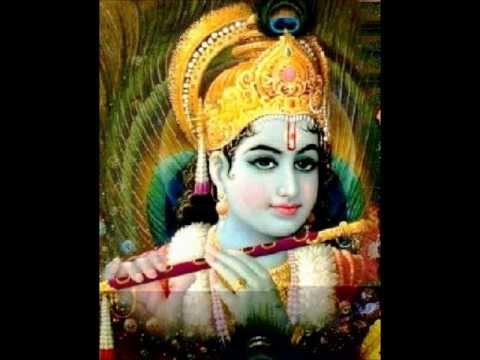 Jai Ho Dwarkadheesh Tumhaari - Dwarkadheesh Bhagwan Shree Krishna Serial..x..x.. :) :) video