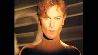 Watch John Foxx Like A Miracle video