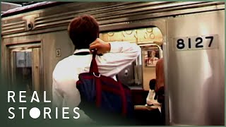 Teenage Japanese Killers (Crime Documentary) - Real Stories
