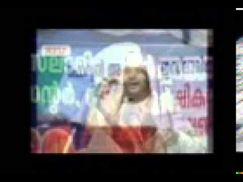 Am Noushad Baqavi New Year Prabhashanam In Anjangadi Kadappuram 31-12-12 Part 2 video