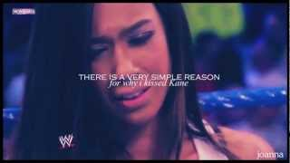 [ wish i knew then,what i know now ] AJ/Punk