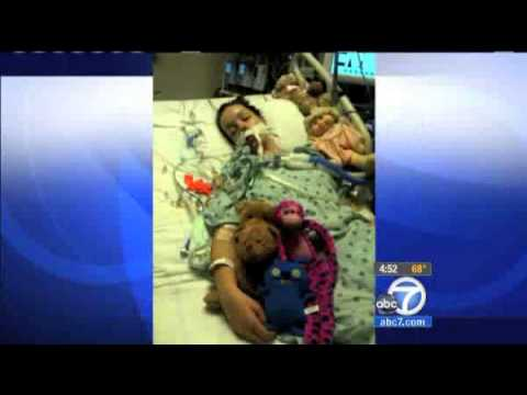2 Monster drink kills girl?!? Girl dies