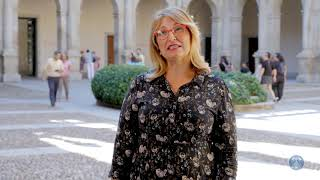 Lectura del fallo de la III Edición del Premio Francisca de Pedraza