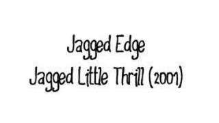 Watch Jagged Edge The Saga Continues video