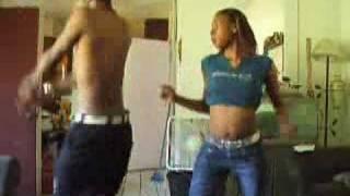 Watch Huey Pop Lock And Drop It video