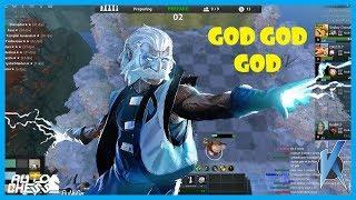 GOD GOD GOD