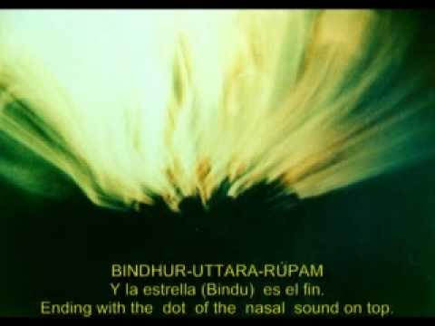 Shri Ganesha Atharva Shirsha