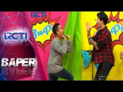 download lagu BAPER - Lee Sukses Kerjain Anwar Jadi Se gratis