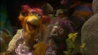 Watch Muppets Let Me Be Your Song video