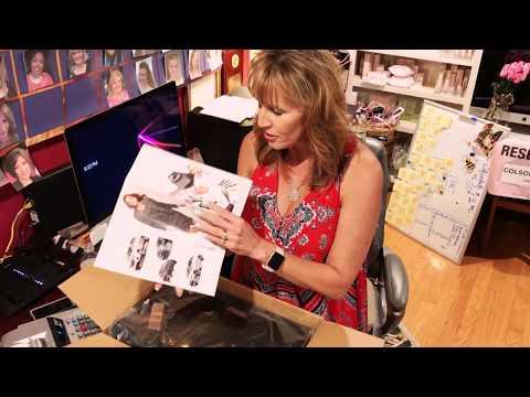 Brand new Mary Kay Starter Kit!!!!! 8117
