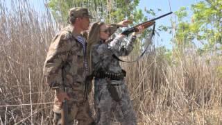 база отдыха привал охотника и рыбаках