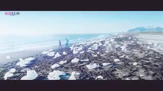 Mon PashaBizli Movie Song2018