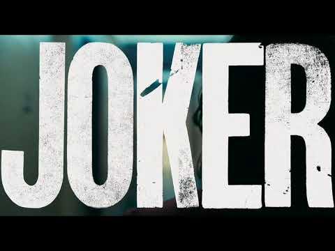 Joker dances to Avicii