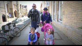 download lagu Goldie Lookin Chain - Pusherman gratis