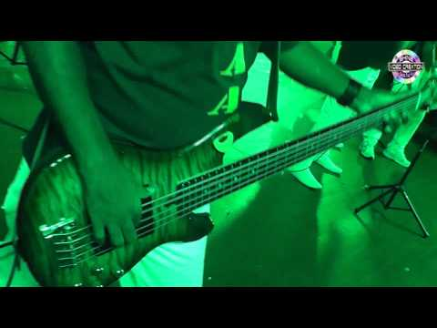 Pita Kotuwe Maha Reta – Shaa Music Band Kuwait video
