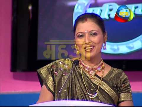 BHAUJI NO1 - most entertaining bhojpuri musical show