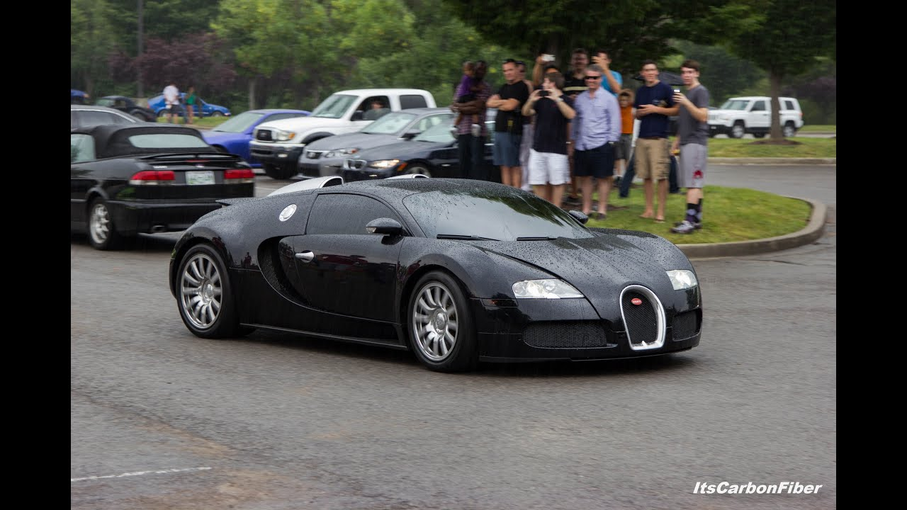 Nashville Cars Amp Coffee August 8 3 13 Veyron Urraco Lp1200 4 Slr Amp More Youtube