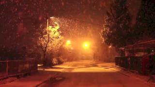 Watch Opeth Face In The Snow video