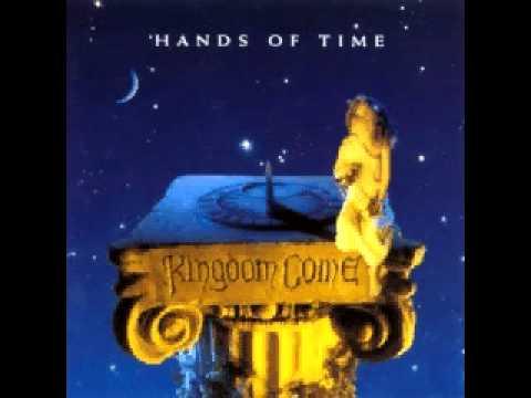 Kingdom Come - Do I Belong