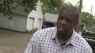 Ashley Hunter Meth-Sex Fargo ND Loved Negro-2 Life Sentences For 2 Murders-SEE BELOW VID