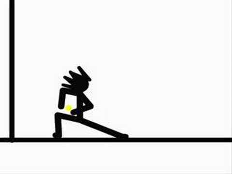 Fun Stick Figures Stick Figures Animation