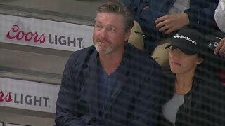 Gotta See It: Price's stunning save brings a smile to Patrick Roy's face
