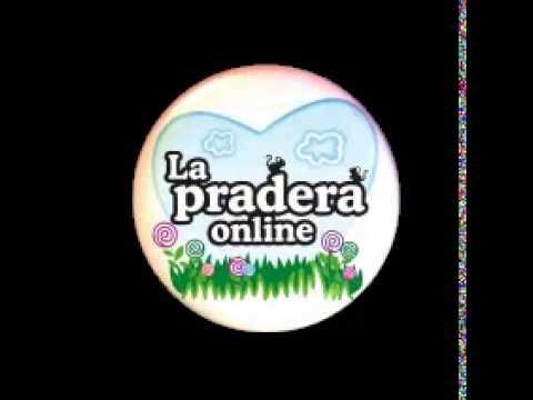 Universal Radio: Entrevista Noelia García - La Pradera Online