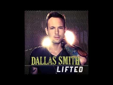 Dallas Smith - Lifted