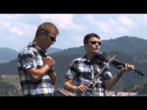 Raspjevane Meraklije 2014 - Stara Uspomena video