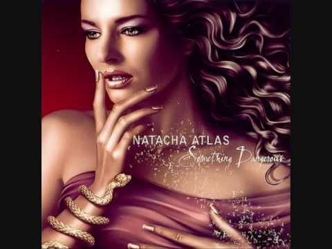 Adam's Lullaby - Natacha atlas