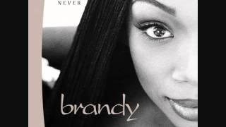 Watch Brandy Put That On Everything video