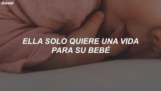 Clean Bandit - Rockabye ft. Sean Paul & Anne-Marie (Traducida al Español)