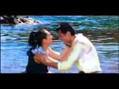 Aashiq Mujhe Aashiq Tu Ne Banaya ````````` Aashiq video
